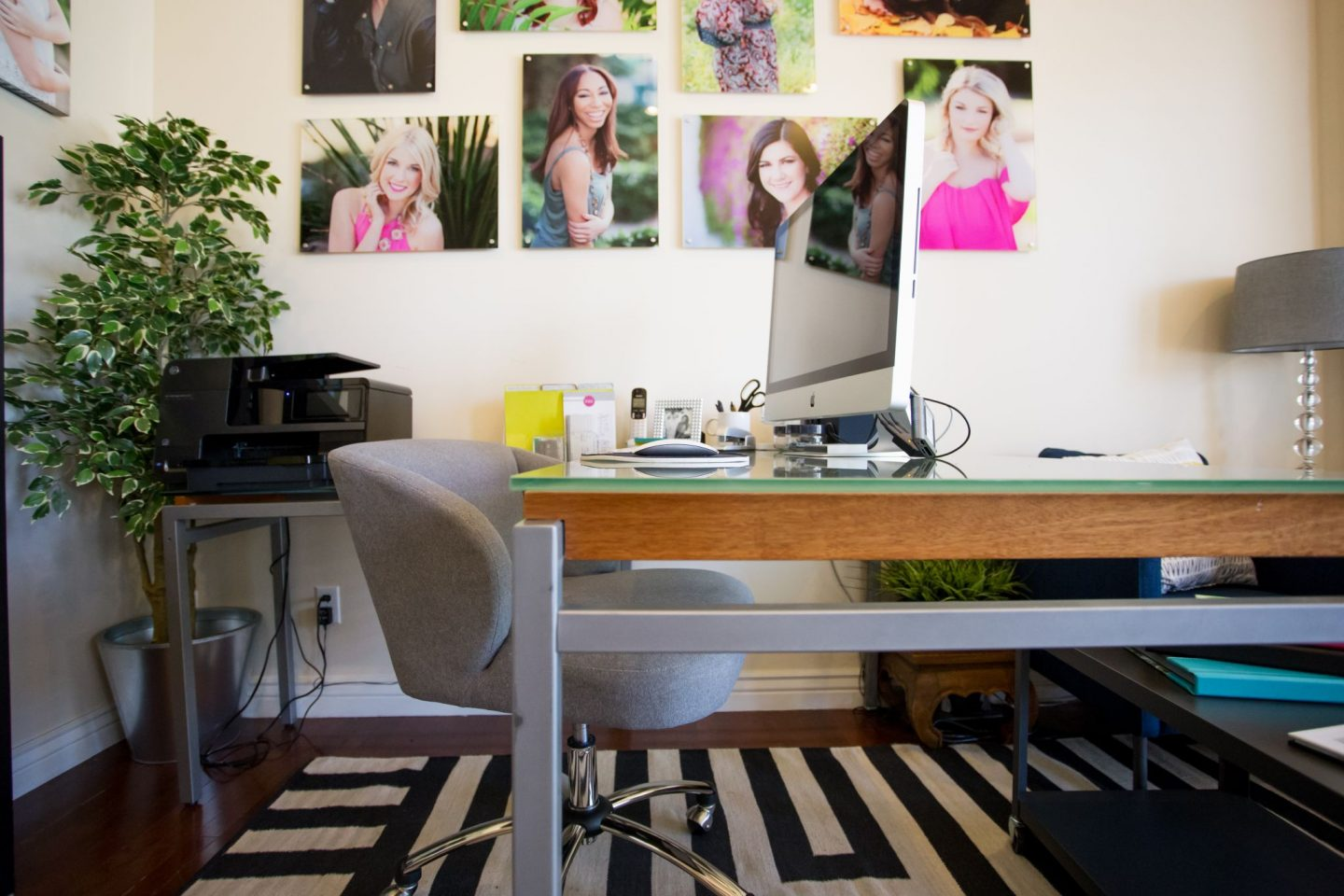 Home Office, Home Remodel, Home Decor
