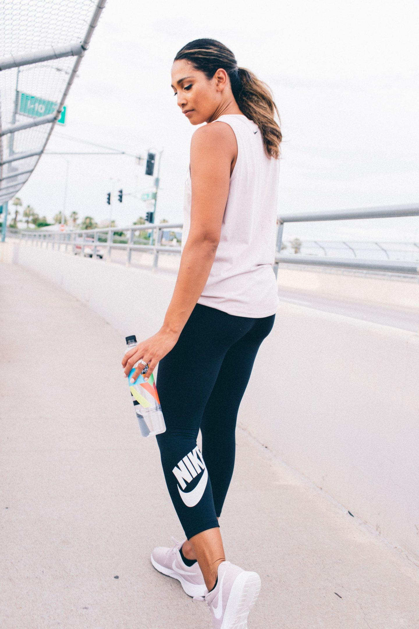 Fitness Outfit, Athlesuire Wear, Workout Clothes