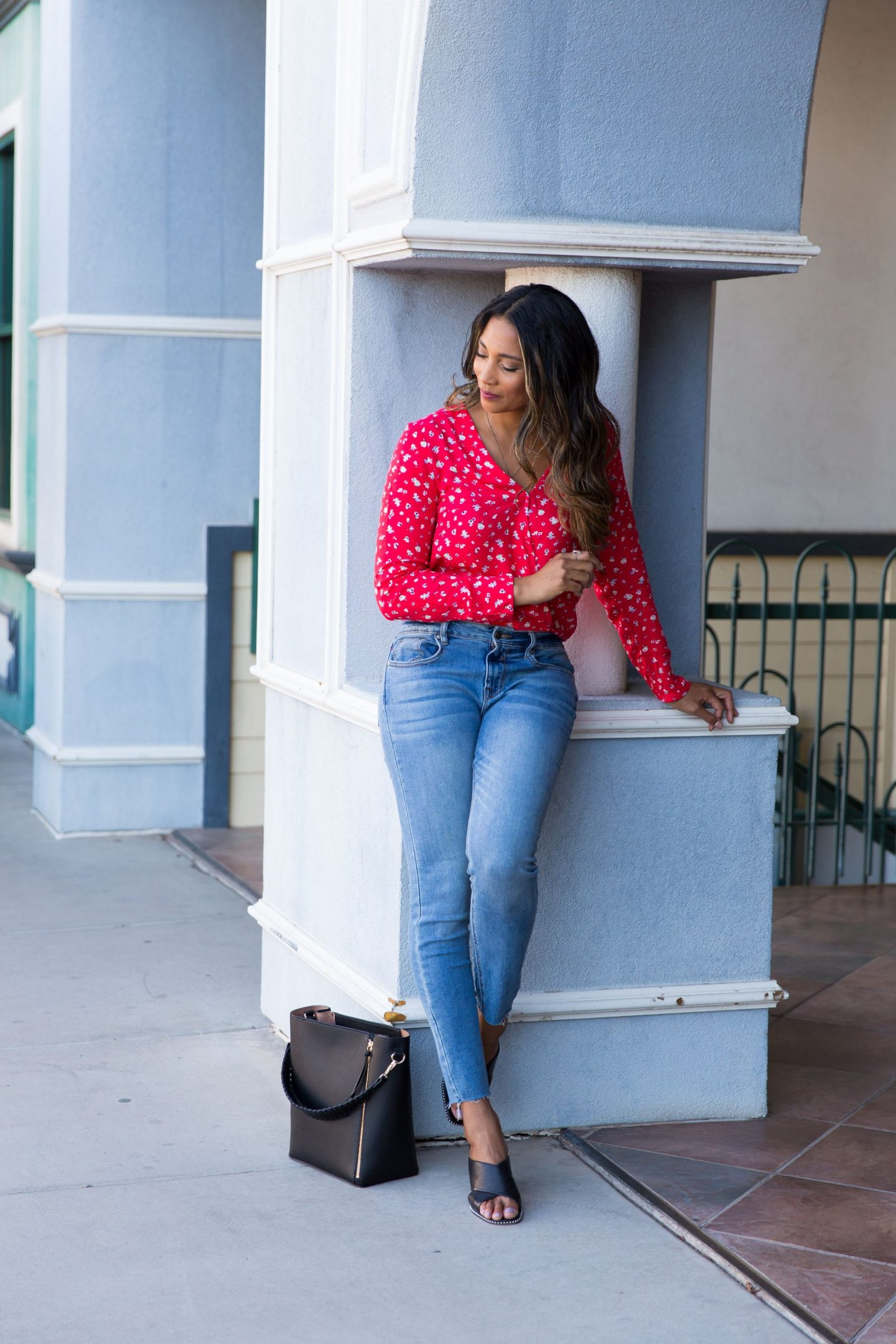 FALL FASHIO, WHAT TO WEAR, STYLE INSPIRATION, BLOGGER STYLE, ARIZONA BLOGGER