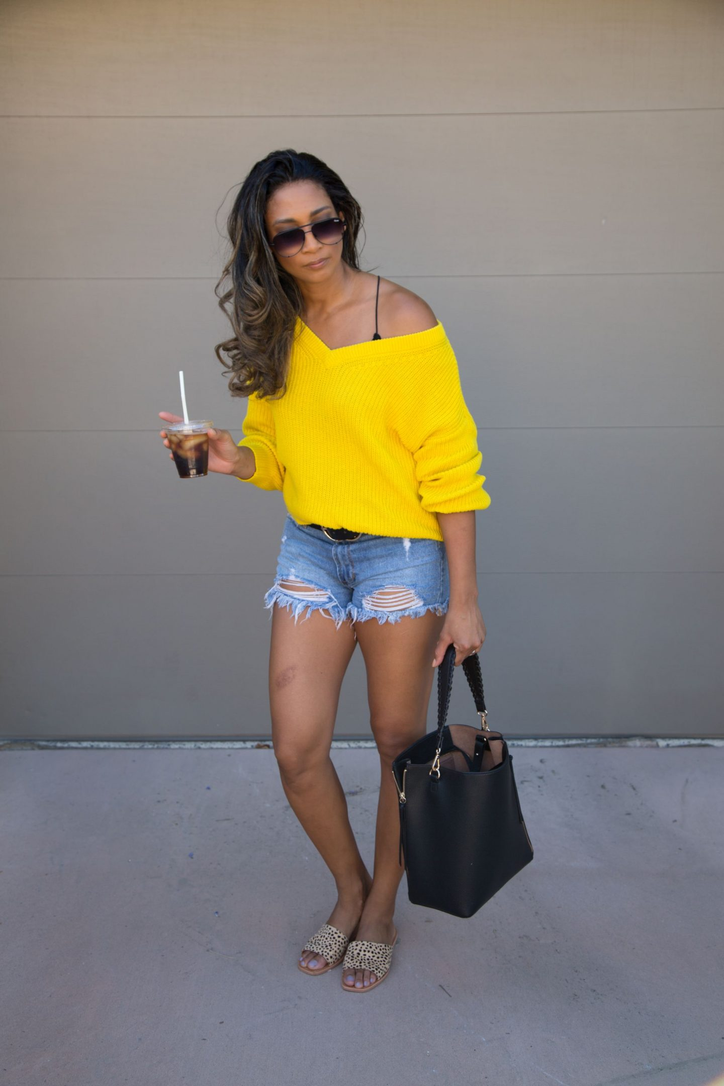 FALL LOOK, FALL FASHION, FALL STYLE, AZ BLOGGER, MOM STYLE, DENIM