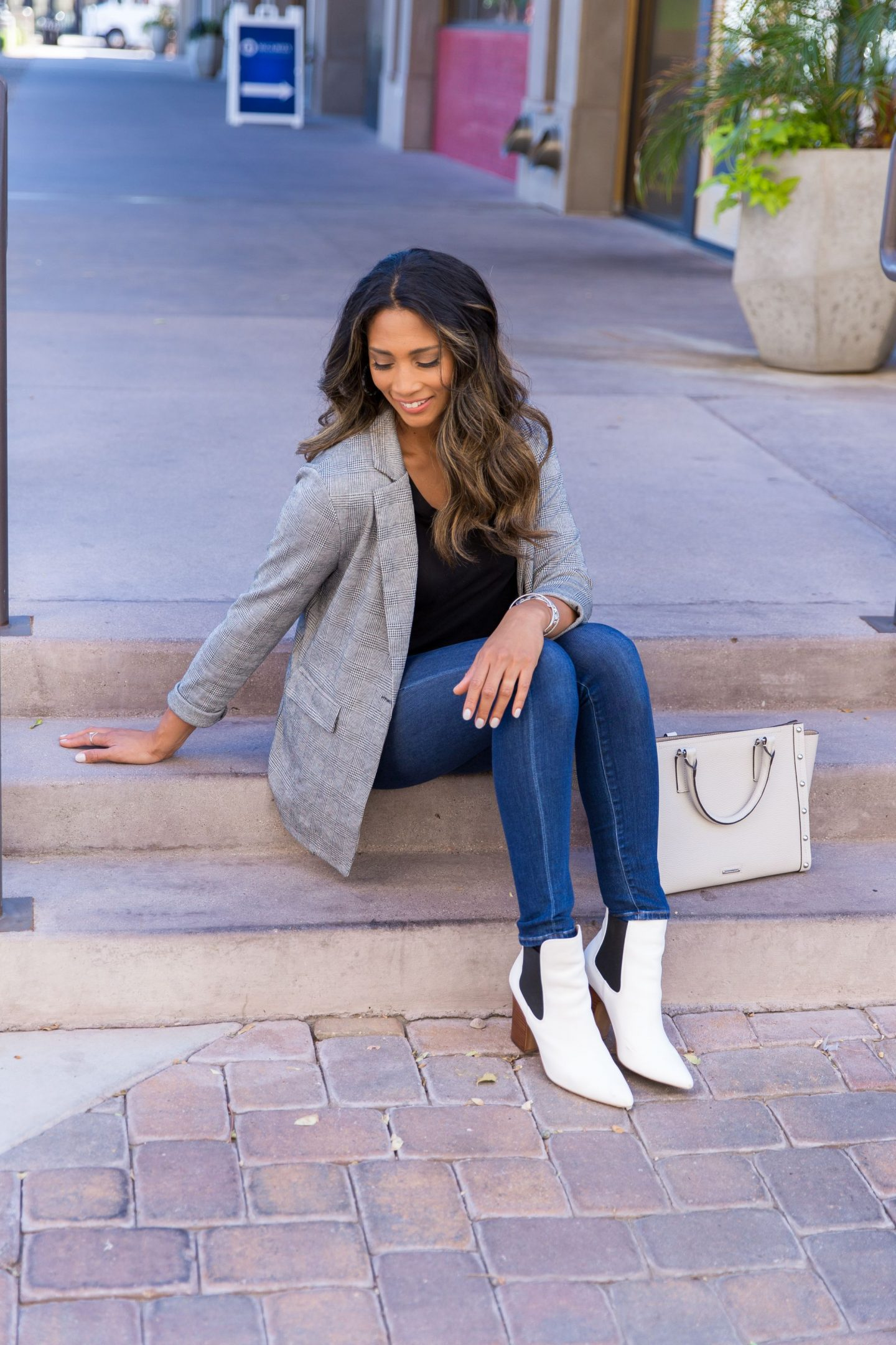 FALL FASHION, FALL BOOTS, OUTFIT INSPIRATION, WHAT TO WEAR, STYLE, BLOGGER STYLE,