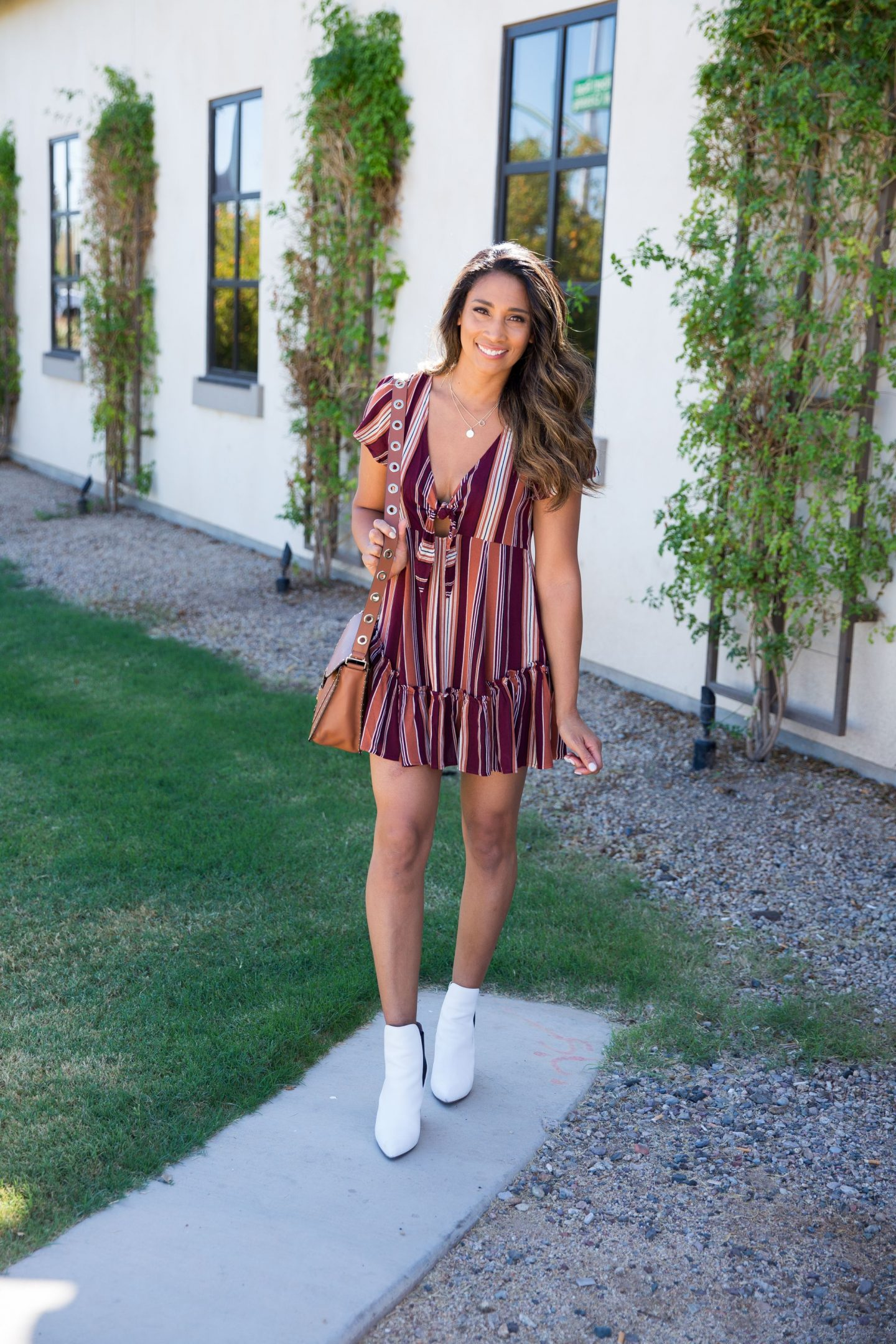 FALL FASHION, FALL BOOTS, OUTFIT INSPIRATION, WHAT TO WEAR, STYLE, BLOGGER STYLE, PHOENIX BLOGGER, SCOTTSDALE BLOGGER