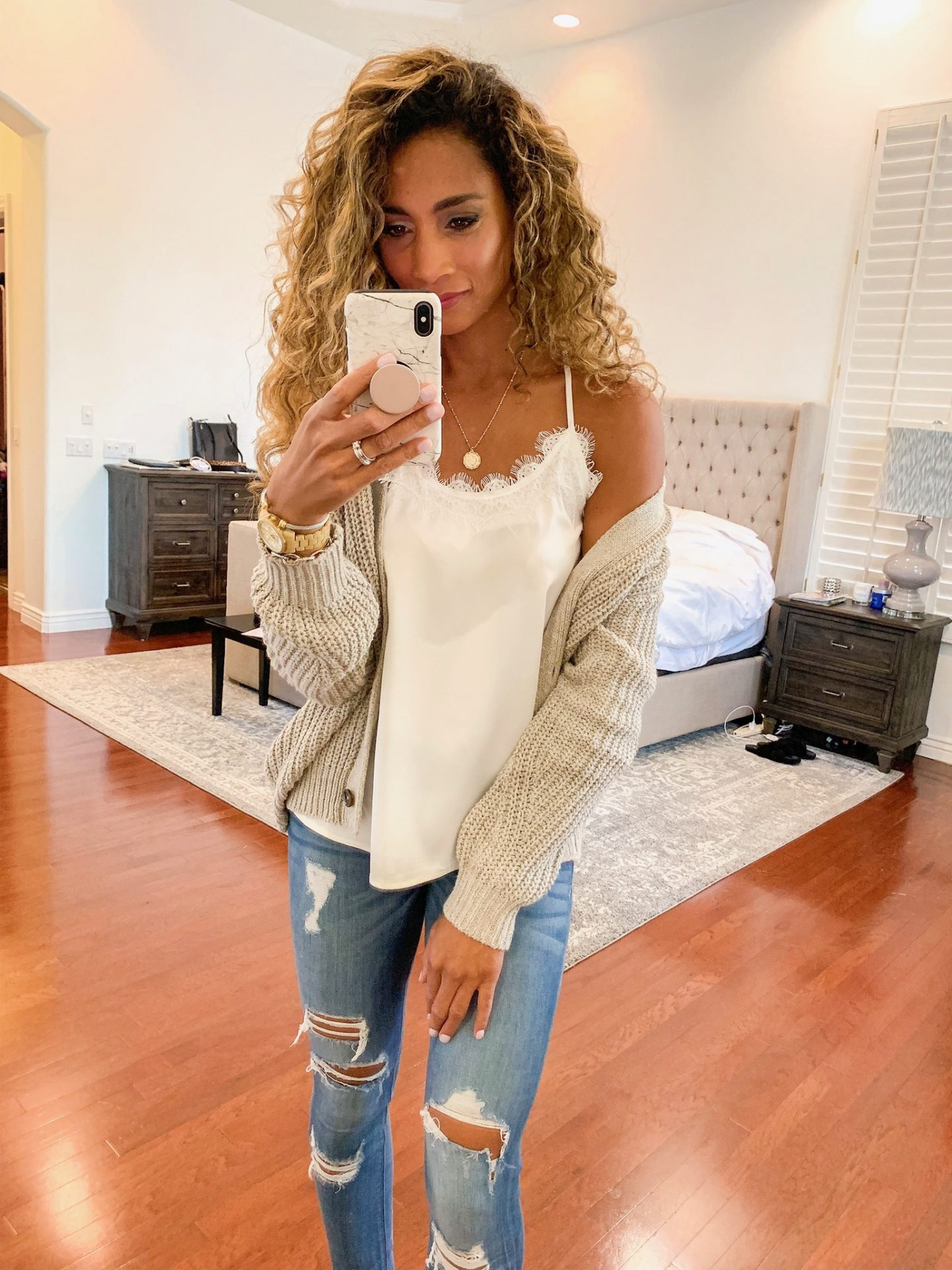 FALL FASHION, FALL LAYERS, EASY STYLE, CASUAL STYLE, MOM STYLE