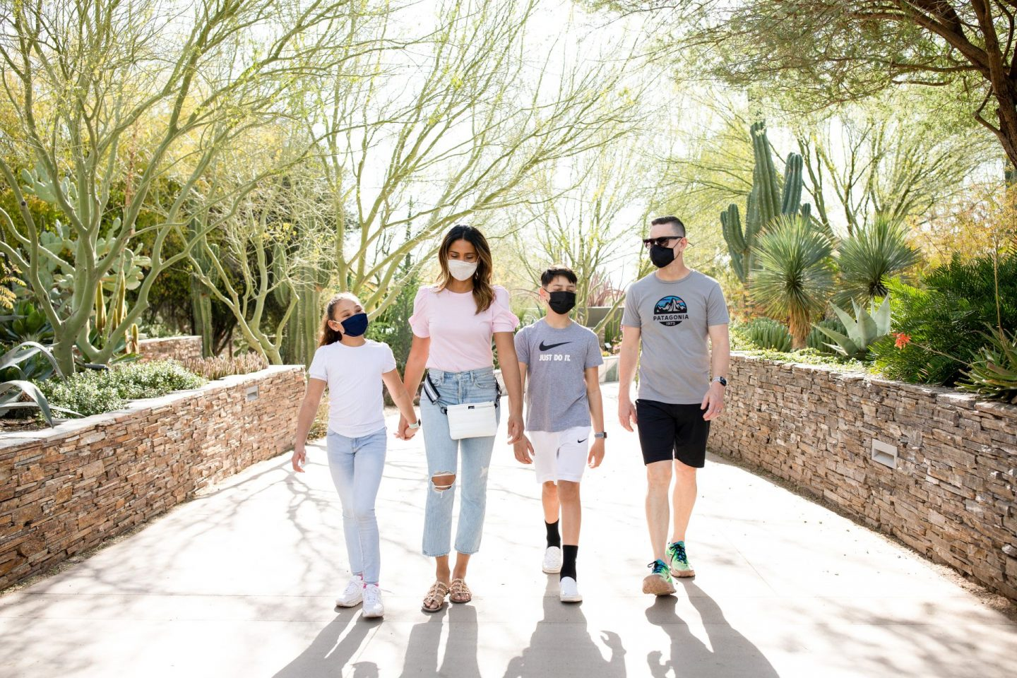 Things To Do With Kids Phoenix